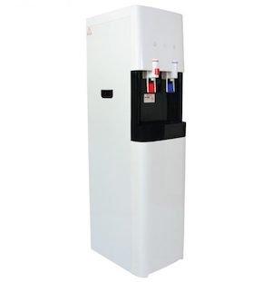 Bebedouro de agua FIORD FonteVal