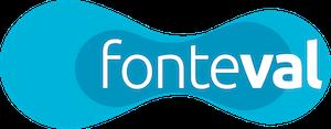 Logo_FonteVal_S_Slogan