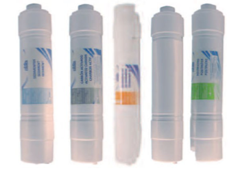consumiveis Bebedor de água Fiord fonteval