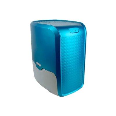 maquina purificadora-de-água-miawa Fonteval