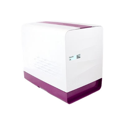 maquina purificadora de-agua-Osmotic Zero Fonteval