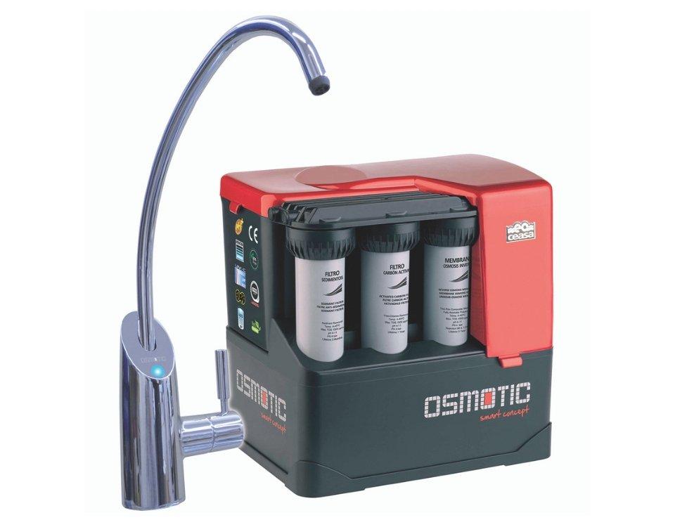 maquina-de-tratamento-de-agua-OSMOTIC