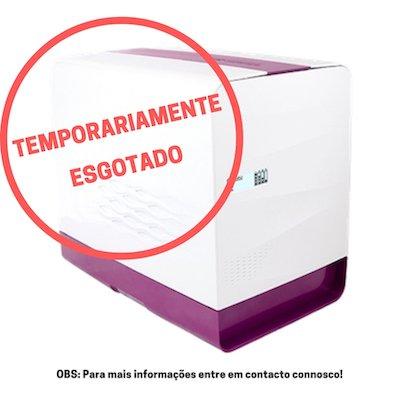 TEMPORARIAMENTE-ESGOTADO