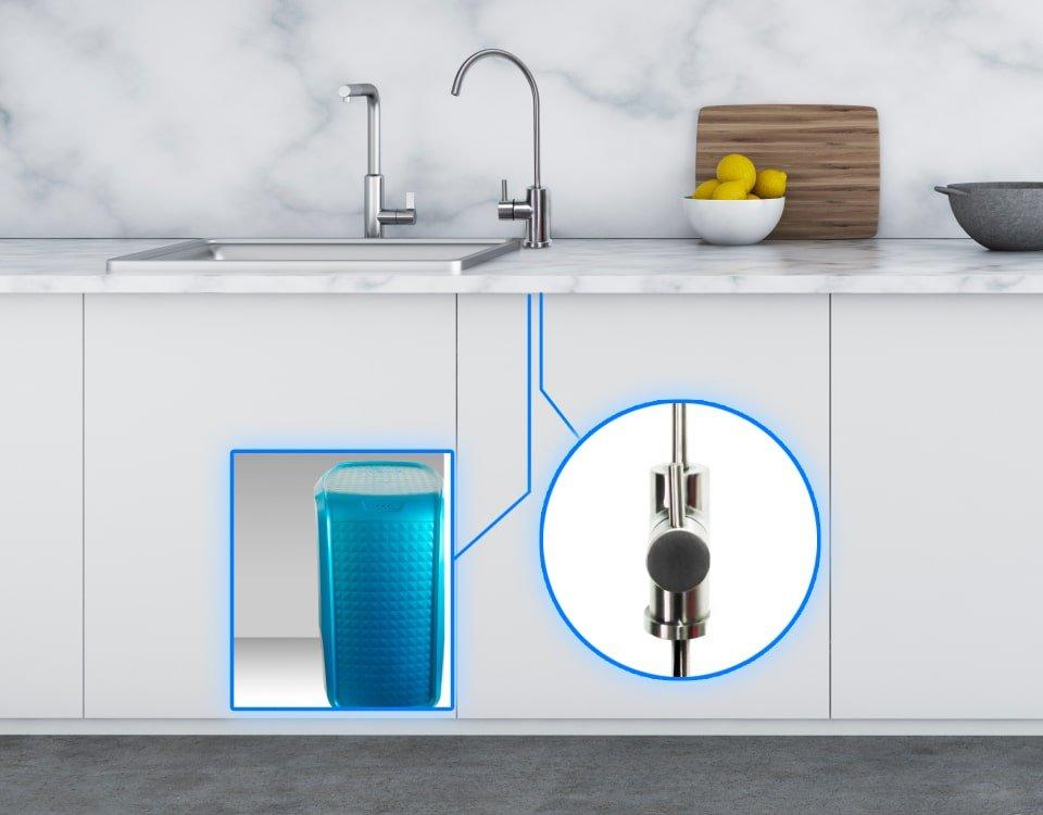 Miawa_filtragem e tratamento de aguas