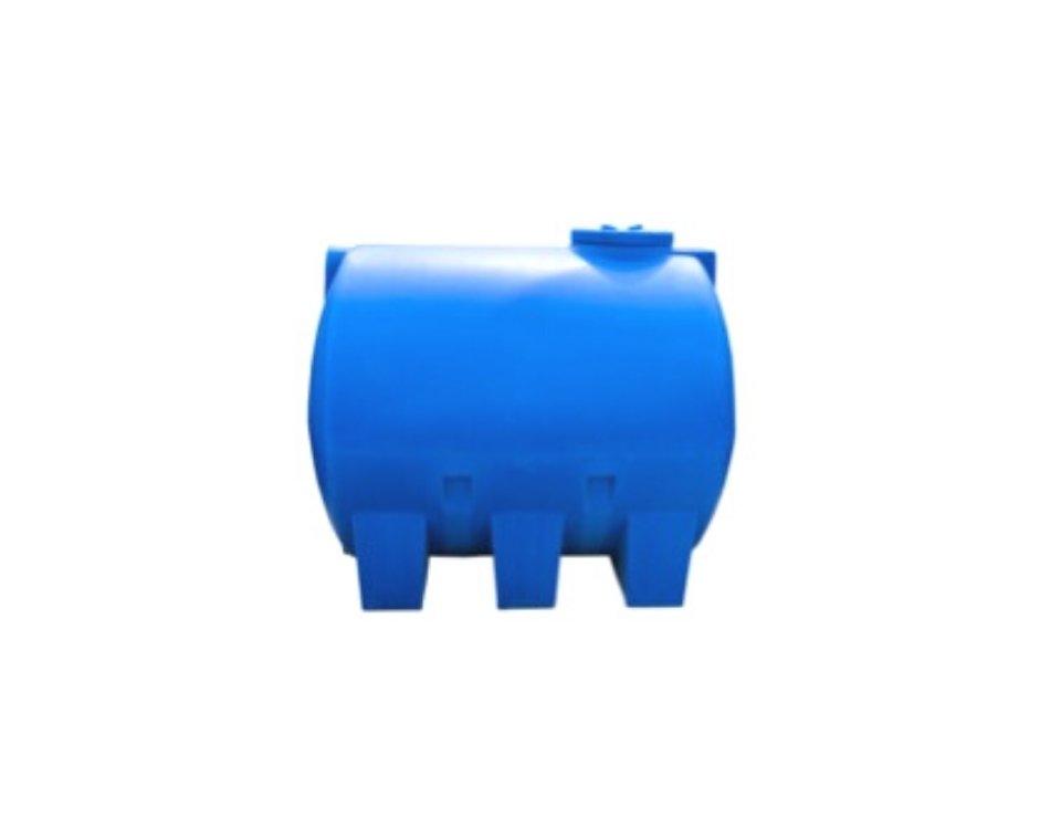 deposito 1900 litros